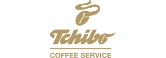 Tchibo Coffee International Ltd