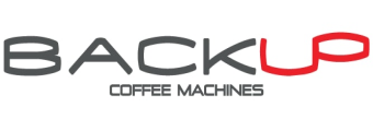 Backup Coffee and Service Ltd