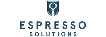 Espresso Solutions