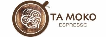 Ta Moko Espresso