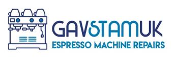 Gavstam-UK Limited