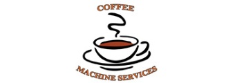 Coffee Machine Services Ltd