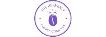 The Heavenly Coffee Company