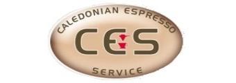Caledonian Espresso Service
