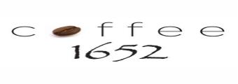 Coffee 1652
