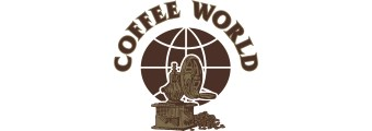 Coffee World (UK) Ltd