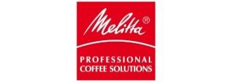 Melitta Professional Coffee Solutions UK Ltd