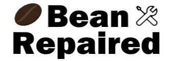 Bean Repaired