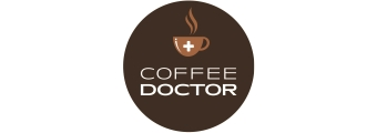 Coffee Doctor