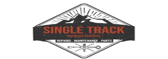 Single Track Espresso Services
